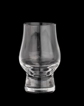 Glencairn Whisky Glasses Taster Set