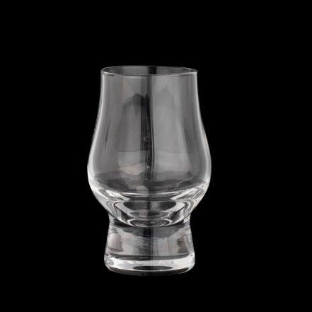 Glencairn Whiskey Glasses Set - Single