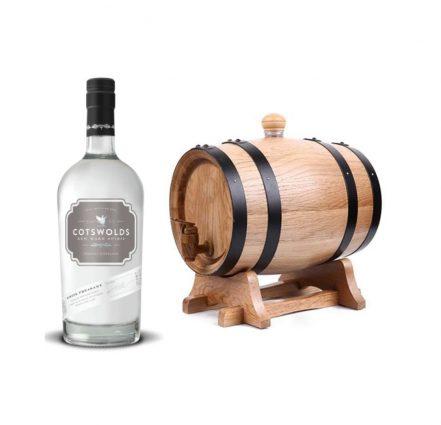 oak-ageing-barrel-cotswolds-whisky--